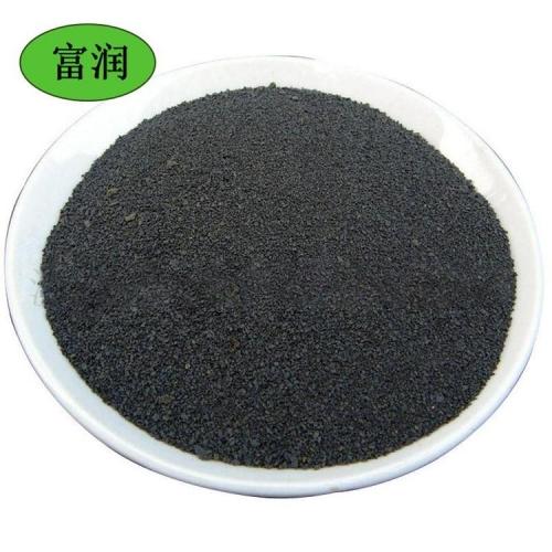 郑州活性炭