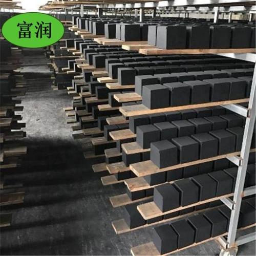 河南蜂窝活性炭生产厂家