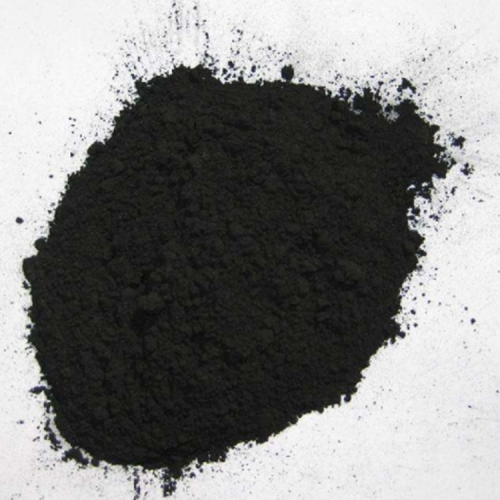 郑州粉状活性炭厂家
